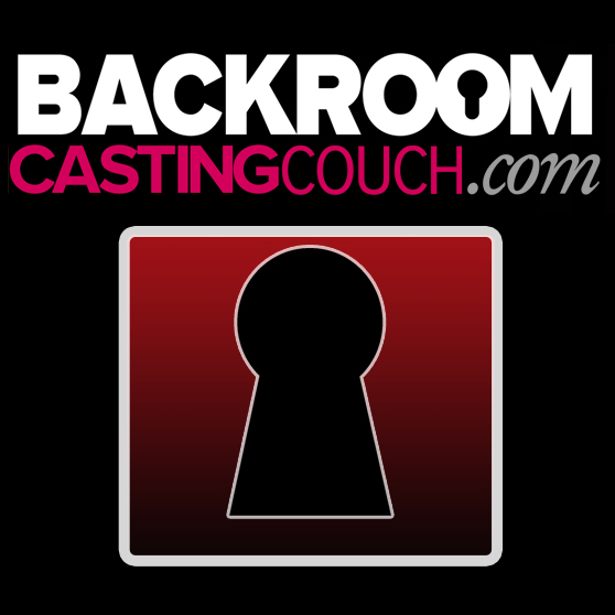 backroom casting couch website